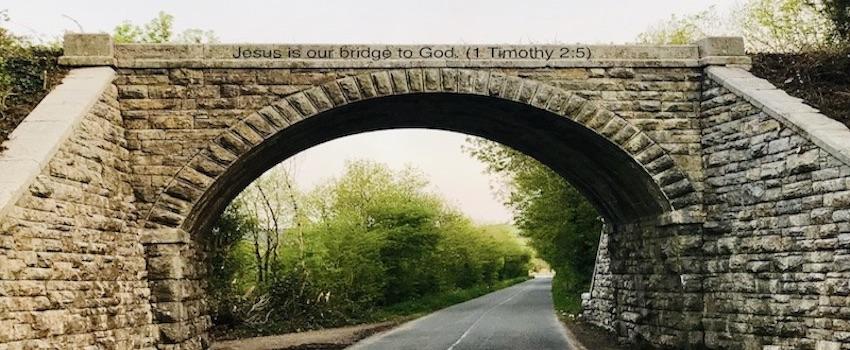 Monanimy Bridge